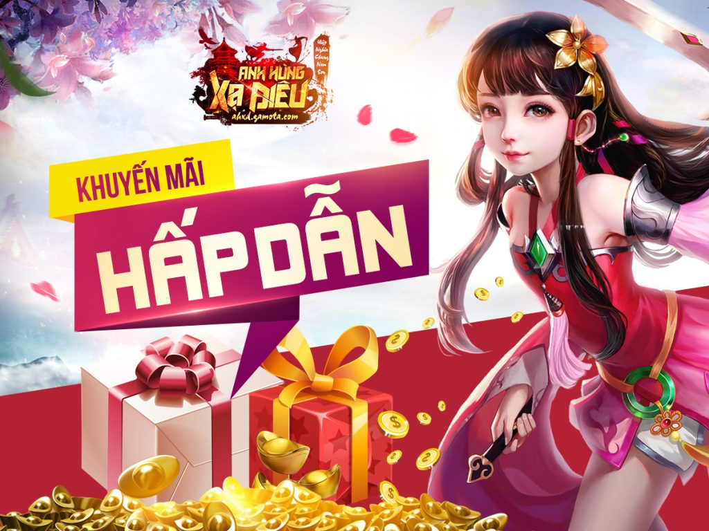 This image has an empty alt attribute; its file name is km-hap-dan-1200x900-1024x768.jpg